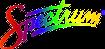 Bachmann Spectrum Logo