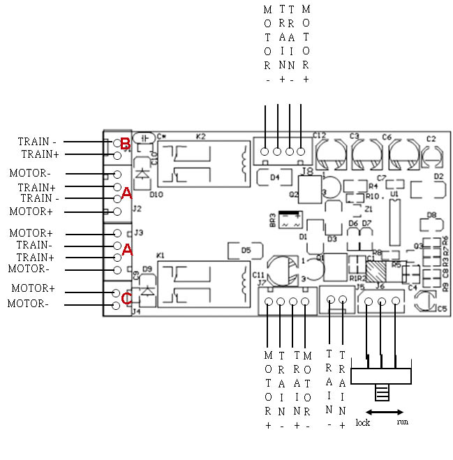 4 2 lo otive wiring diagrams